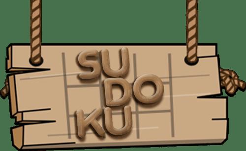sudoku-logo-button