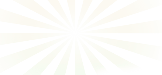 menu-header-rays
